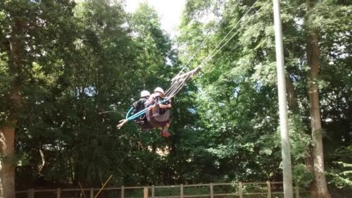 Summer Camp 3G Swing 002