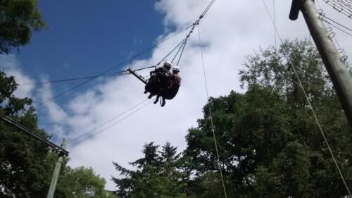 Summer Camp 3G Swing 010